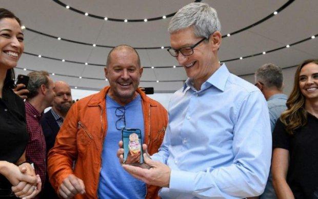 Apple дозволить користувачам iPhone економити