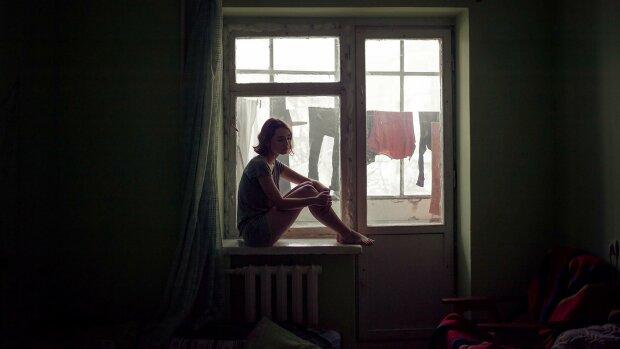 В Україні з'явилася гаряча лінія для жертв та свідків домашнього насильства