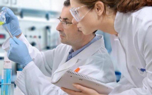 Розвінчано головні міфи про епілепсію