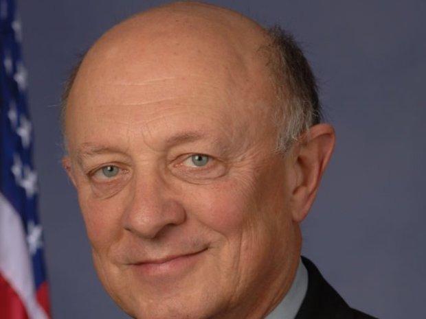 Українською компанією керуватиме екс-директор ЦРУ