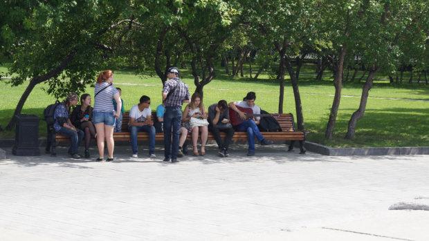 Погода в Одессе на 29 июня: стихия устроит украинцам настоящий релакс