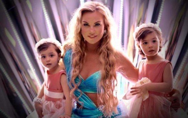 Красиво жить не запретишь: богатейшая певица украины похвасталась отдыхом