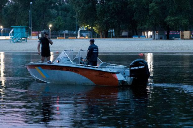 В Киеве массово гибнут люди: спасатели ошарашили цифрами, берегите себя