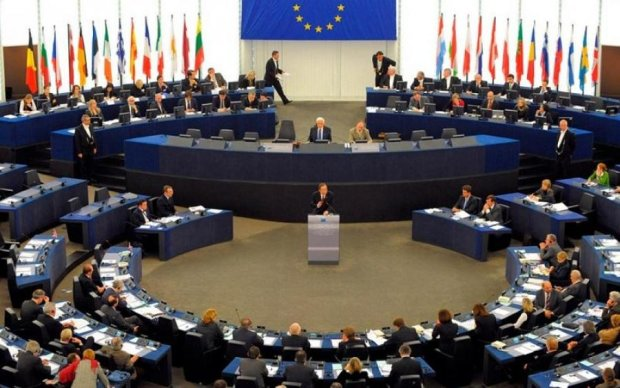 Польша нарывается на санкции ЕС