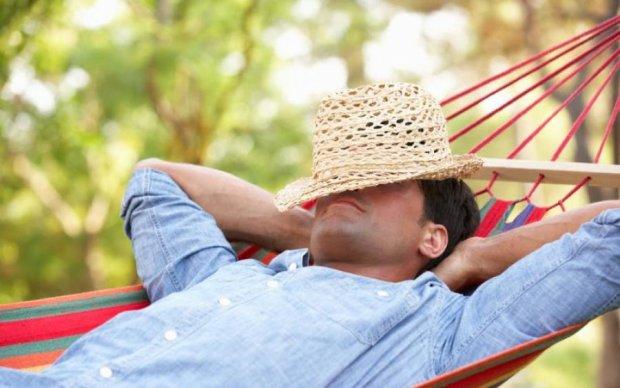 Дневной сон: ученые рассказали о нюансах