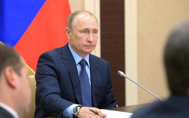 Javelin отдыхает: новое украинское оружие не на шутку напугало Кремль