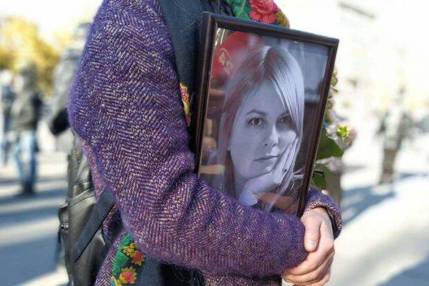 """""""Без обличчя"""" по-українськи: як фігурант справи Гандзюк і кримінальний авторитет Левін перетворився на іншу людину"""