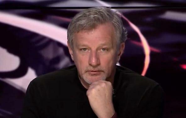 Андрій Пальчевський, скріншот: YouTube