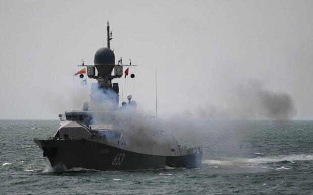 Каспийкая флотилия, фото: cdn1