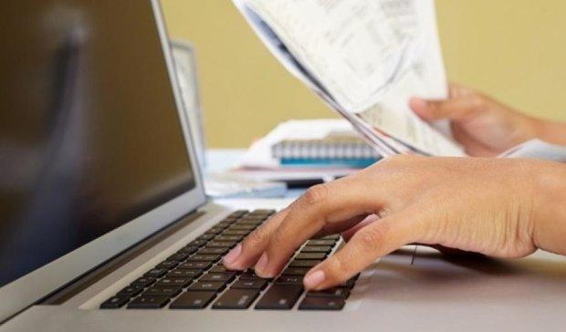 НБУ хоче ввести єдину електронну квитанцію на оплати комуналки