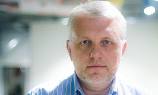Убийство Павла Шеремета: журналисты срочно обратились к Зеленскому