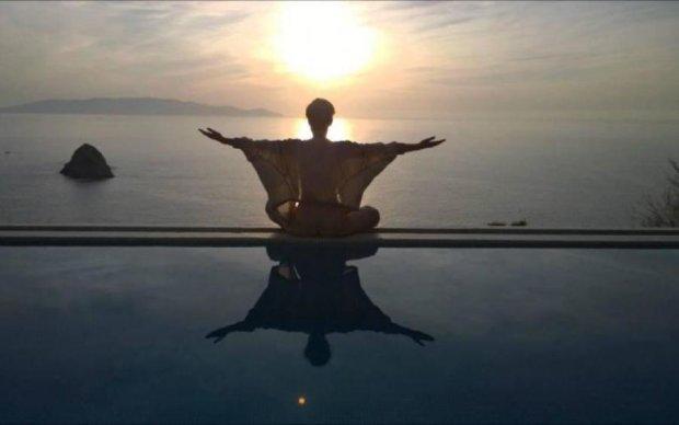 5 простих способів навчитися медитувати