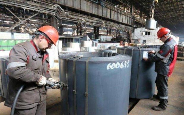 Алюмінієвий гігант: як росіяни знищили найбільший завод України