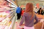 """Сир """"ожив"""" у холодильнику українця через 2 дні після покупки: """"10 разів перепакований"""""""