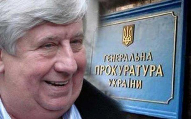 Генпрокурор поддержал право граждан на оружие