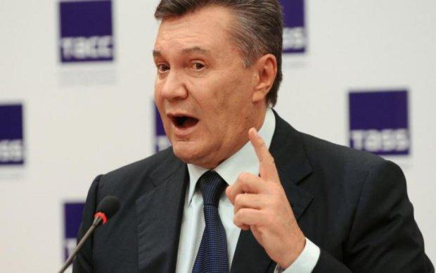 Не Межигорьем единственным: в сердце Киева притаилась тень Януковича