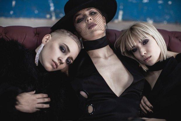 MARUV оцінила свій виступ на Нацвідборі та відповіла усім критикам: Мадонні ж було можна