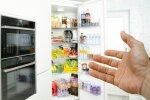 Заготовки, які не шкодять здоров'ю - топ продуктів для зберігання в морозилці