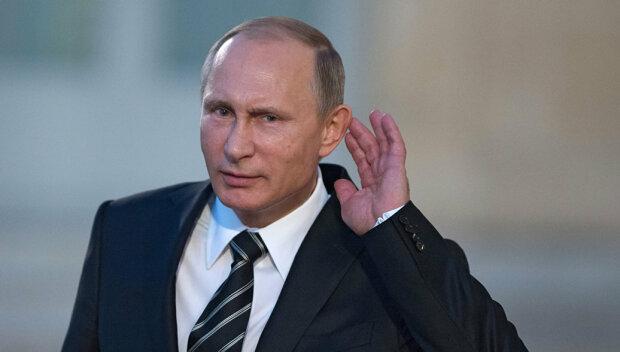 """Під носом у Путіна пішов з життя головний ворог України: """"Камаз все"""""""