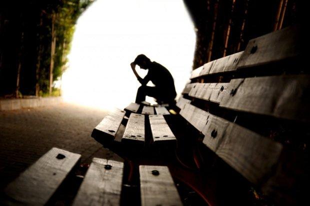 День запобігання самогубствам