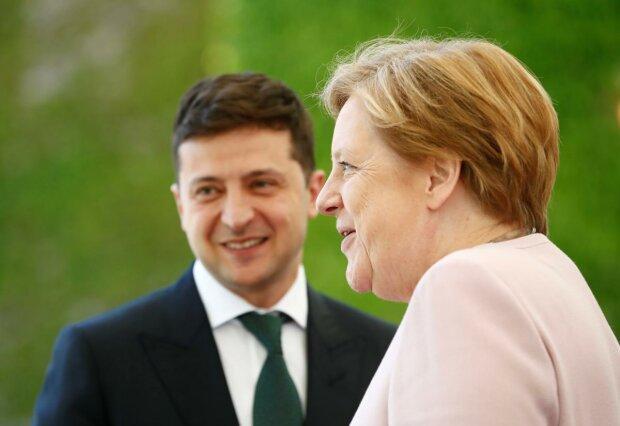 Україна отримає від Німеччини 1,5 млн євро: на що витратить гроші держава