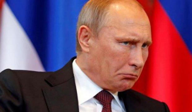 «Путин может не долететь на Генассамблею ООН» - эксперт