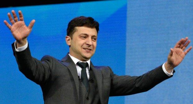 """Зеленский еще на неделю """"забил"""" на Украину: почему президент не хочет возвращаться к работе"""