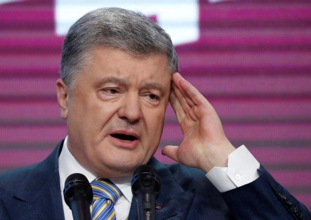 Дружки Порошенко тайно вывезли продажного украинского судью за границу: последняя капля для ГБР