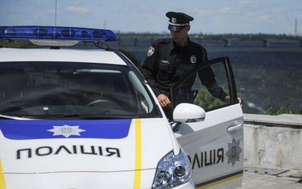 Громадянин, порушуємо: 9 законних причин для зупинки авто