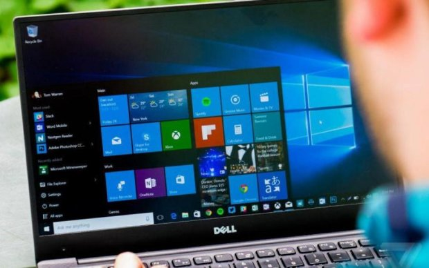 Microsoft рассказала о секретном режиме Windows 10