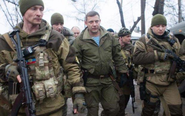 """Путін зрадив """"Л/ДНР"""", бойовики в паніці"""