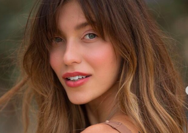 Регина Тодоренко, instagram.com/reginatodorenko/