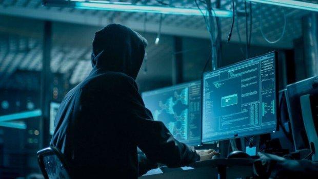 Хакеры изобрели новую систему взлома, антивирусы бессильны
