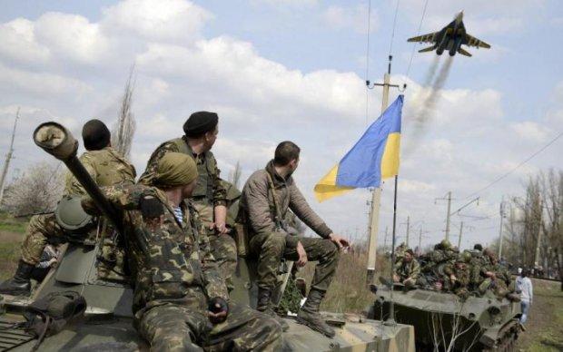 Нардеп рассказал о последствиях введения военного положения в Украине