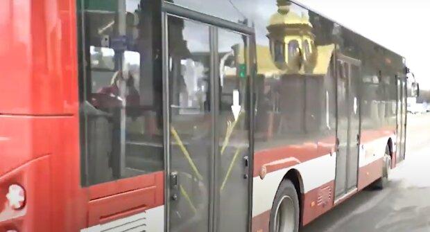 Во Франковске подорожает проезд