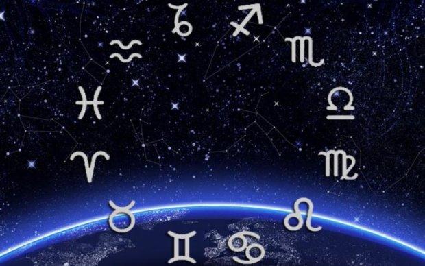 Названы самые любвеобильные знаки зодиака