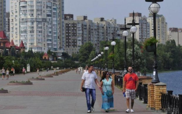 Дорого не тільки в Києві: названо ціни на житло в різних регіонах