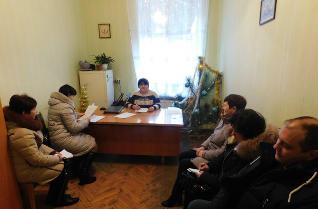 Украинцы получат субсидии по новой схеме: кто останется за бортом, а кому - готовить документы, видео