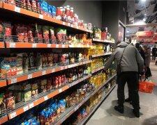 Супермаркет, фото: pmg.ua