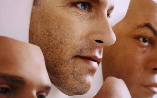 Хваленый Face ID проиграл природе: видео