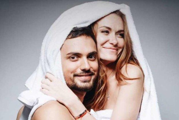 Біс в ребро: випливла офіційна версія розлучення Камінських