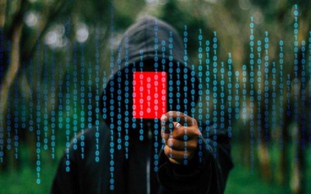 Цифрові гіганти контратакували хакерів