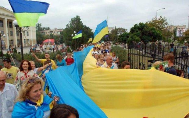 Посунули пекло: українські міста привітали зі звільненням від окупантів