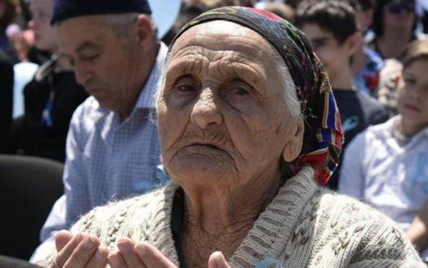 Смерть известной активистки: адвокат заявил о бесчеловечности оккупантов