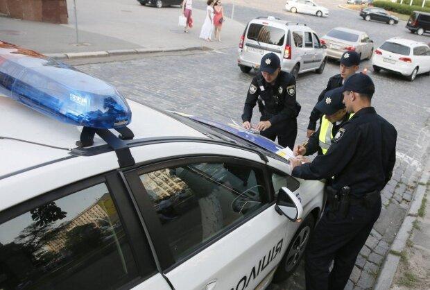 Переплутала газ і гальма: київська Зайцева збила жінку з малюком, що відомо