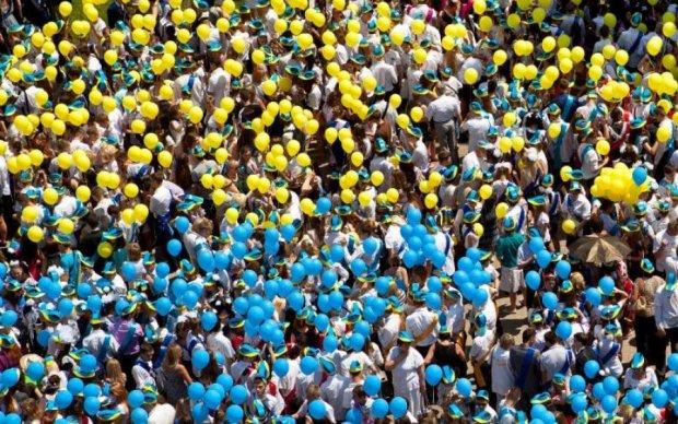 День прапора України 2018: що потрібно знати про свято