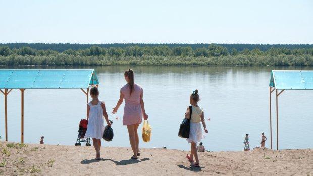Погода у Дніпрі на 22 липня: стихія влаштує українцям сонячні ванни, літо отямилося