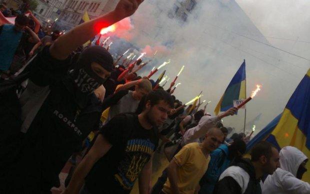 Хіт українців про Путіна відзначає день народження