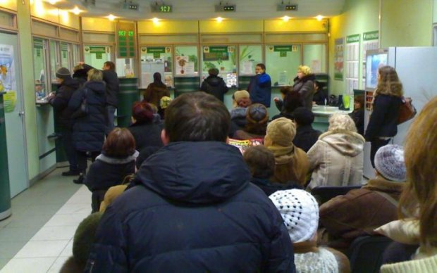 Українцям став доступний новий вид кредитів