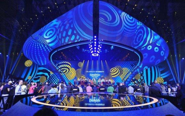Євробачення-2018: оголошено всіх фіналістів Нацвідбору